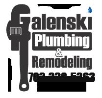 Galenski Plumbing & Remodeling | Plumbers Manassas VA